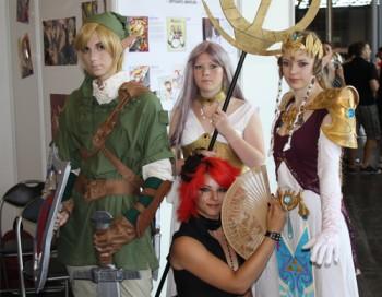 Japan Expo 2009, le bilan en bref !