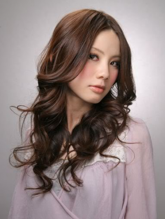 femme-japonaise