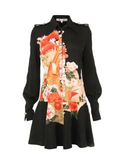 Aoi Clothing, l'art de détourner le Kimono