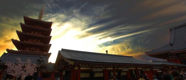 Pratique : les visas pour le Japon