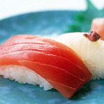 Top 10 de la cuisine japonaise (spécialités incontournables)