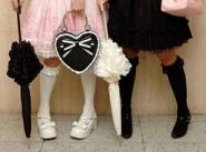 Comment être une fille mignonne (kawaii) ou un mec cool au Japon ?