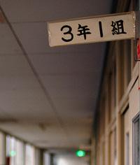 Partir en séjour linguistique au Japon