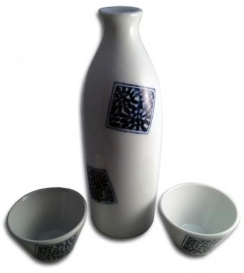 Découvrez l'histoire de la poterie au Japon