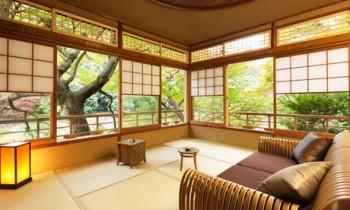 Se loger pas cher à Tokyo ou ailleurs au Japon