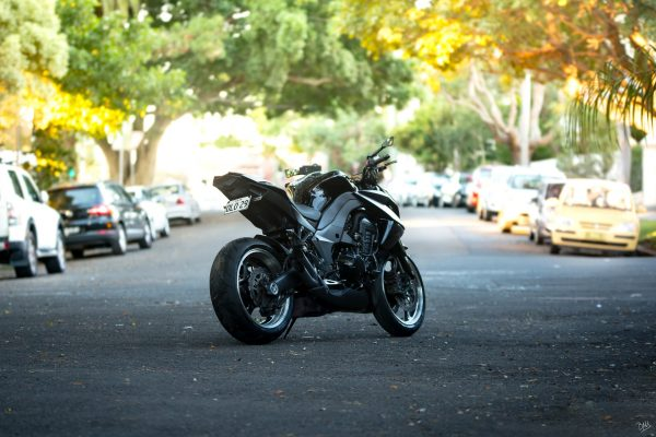 Comment choisir sa moto japonaise ?